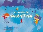 El mundo de Valentina 1