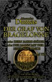 Der Graf von Bragelonne. Band VII (eBook, ePUB)