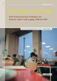 Prostitution in der DDR (eBook, PDF)