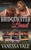 Ihre Bridgewater Braut (eBook, ePUB)