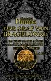 Der Graf von Bragelonne. Band III (eBook, ePUB)