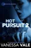 Hot Pursuit - 2 (eBook, ePUB)