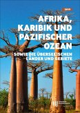 Tätigkeit der EIB in Afrika,Karibik und Pazifischer Ozean sowie die überseeischen Länder und Gebiete (eBook, ePUB)