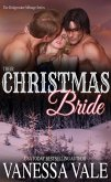 Their Christmas Bride (eBook, ePUB)