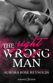 The Wrong/Right Man (eBook, ePUB)
