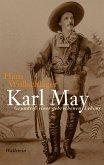 Karl May (eBook, ePUB)