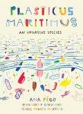 Plasticus Maritimus (eBook, ePUB)