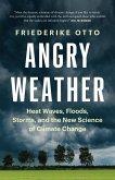 Angry Weather (eBook, ePUB)