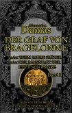 Der Graf von Bragelonne. Band I (eBook, ePUB)