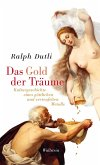 Das Gold der Träume (eBook, PDF)