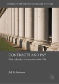 Contracts and Pay (eBook, PDF)