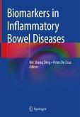 Biomarkers in Inflammatory Bowel Diseases (eBook, PDF)