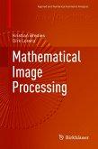 Mathematical Image Processing (eBook, PDF)