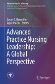 Advanced Practice Nursing Leadership: A Global Perspective (eBook, PDF)