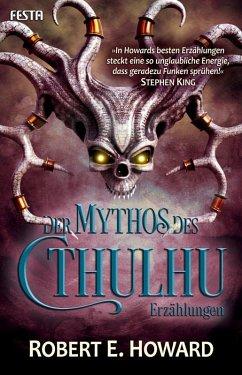 Der Mythos des Cthulhu