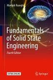 Fundamentals of Solid State Engineering (eBook, PDF)