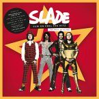 Cum On Feel The Hitz-The Best Of Slade
