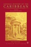 General History of the Carribean UNESCO Vol.3 (eBook, PDF)