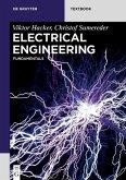 Electrical Engineering (eBook, PDF)