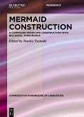 Mermaid Construction (eBook, ePUB)