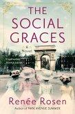 The Social Graces (eBook, ePUB)