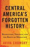 Central America's Forgotten History (eBook, ePUB)