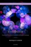 Enthusiasm: Emotional Practices of Conviction in Modern Germany