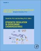 Epigenetic Regulation in Overcoming Chemoresistance, 16