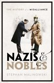 Nazis and Nobles