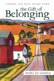 The Gift of Belonging