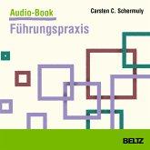 Mini-Handbuch Führungspraxis (MP3-Download)