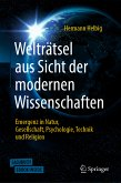 Welträtsel aus Sicht der modernen Wissenschaften (eBook, PDF)