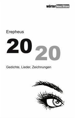2020 (eBook, ePUB)