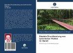 Biaxiale Druckbeulung von laminierten Platten (2. Band)
