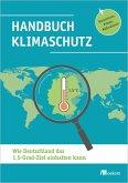 Handbuch Klimaschutz