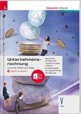 Unternehmensrechnung V HAK + digitales Zusatzpaket