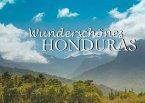 Wunderschönes Honduras