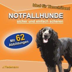 Notfallhunde