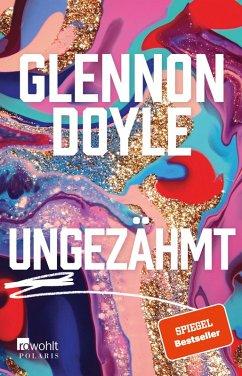 Ungezähmt (eBook, ePUB) - Doyle, Glennon