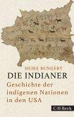 Die Indianer (eBook, ePUB)