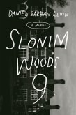 Slonim Woods 9 (eBook, ePUB)