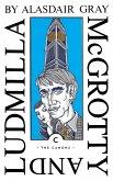 McGrotty and Ludmilla (eBook, ePUB)
