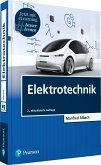 Elektrotechnik (eBook, PDF)
