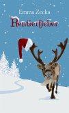 Rentierfieber (eBook, ePUB)