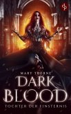 Dark Blood (eBook, ePUB)