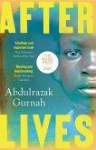 Afterlives (eBook, ePUB)