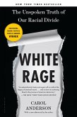 White Rage (eBook, ePUB)