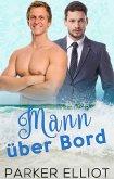 Mann über Bord (eBook, ePUB)