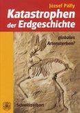 Katastrophen der Erdgeschichte: globales Artensterben? (eBook, PDF)