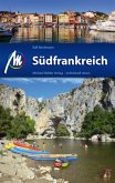 Südfrankreich Reiseführer (Mängelexemplar)